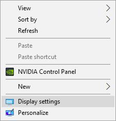 Name:  desktop.png Views: 180263 Size:  5.0 KB