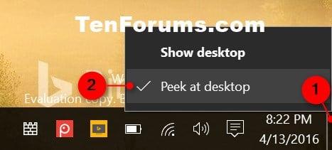 Name:  Aero_Peek_Show_desktop_button.jpg Views: 4668 Size:  22.8 KB