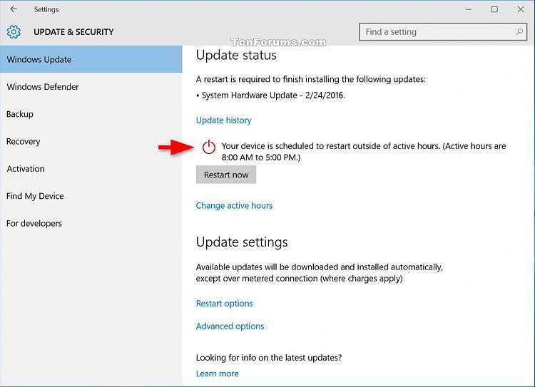 Change Active Hours for Windows Update in Windows 10-active_hours.jpg