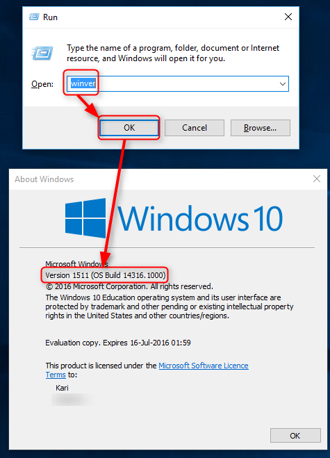 Move Users Folder Location in Windows 10-2016_04_17_11_47_211.png