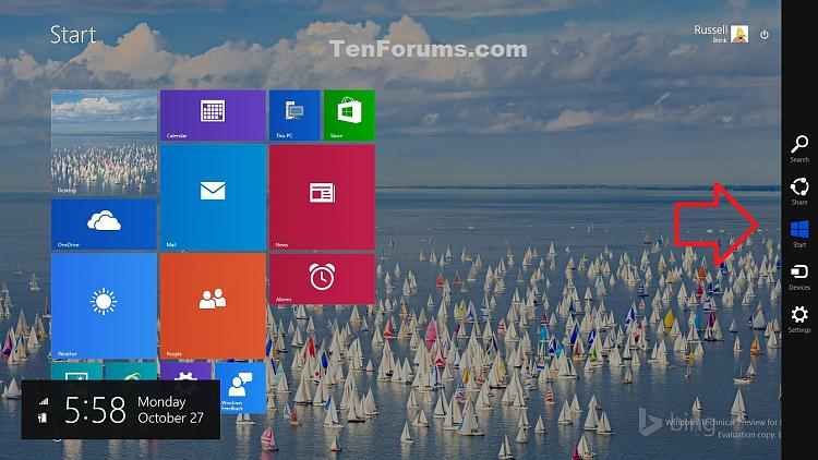 Open Charms in Windows 10-start_charms_bar.jpg