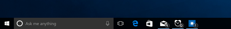 Turn On or Off Notifications from Apps and Senders in Windows 10-taskbar-badging-1024x133.png
