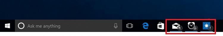Click image for larger version.  Name:taskbar-badging.jpg Views:963 Size:52.2 KB ID:76357
