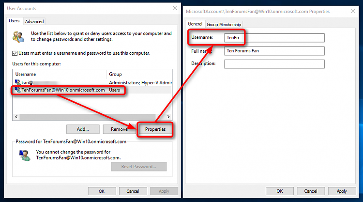 Move Users Folder Location in Windows 10-2016_04_25_18_42_411.png