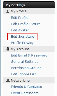 How to Upload a Signature-image.jpg
