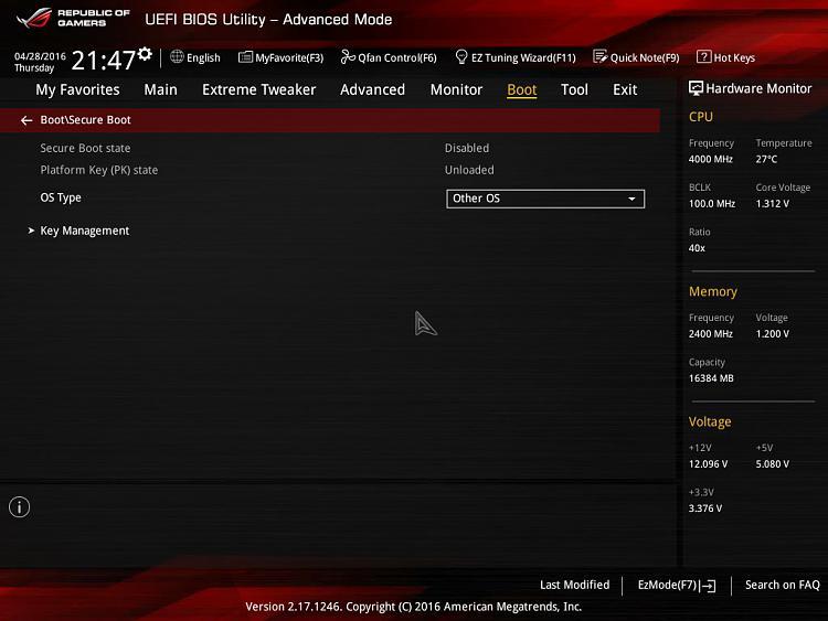 Clean Install Windows 10-3.jpg