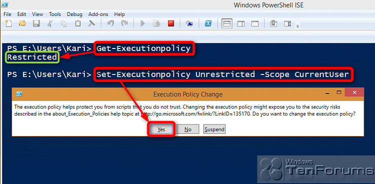 PowerShell PackageManagement (OneGet) - Install Apps from Command Line-2014-10-31_17h28_48.png