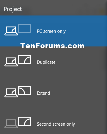 Use Tablet Mode or Desktop Mode when you Sign in to Windows 10-project.png