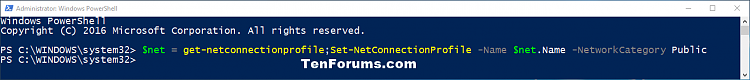 Set Network Location to Private, Public, or Domain in Windows 10-public.png