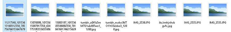 Click image for larger version.  Name:guhbjknlm;'.JPG Views:125 Size:35.5 KB ID:77841