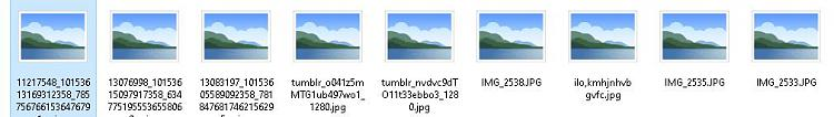 Click image for larger version.  Name:guhbjknlm;'.JPG Views:23 Size:35.5 KB ID:77841