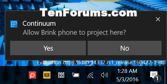 Name:  Ask_to_project_to_this_PC.jpg Views: 1898 Size:  36.8 KB