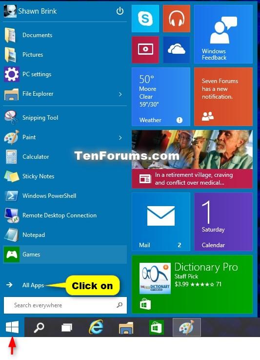 Open zPC settings in Windows 10-start_menu-1.jpg