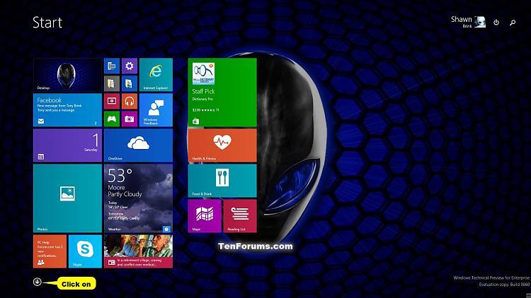 Open zPC settings in Windows 10-start_screen.jpg