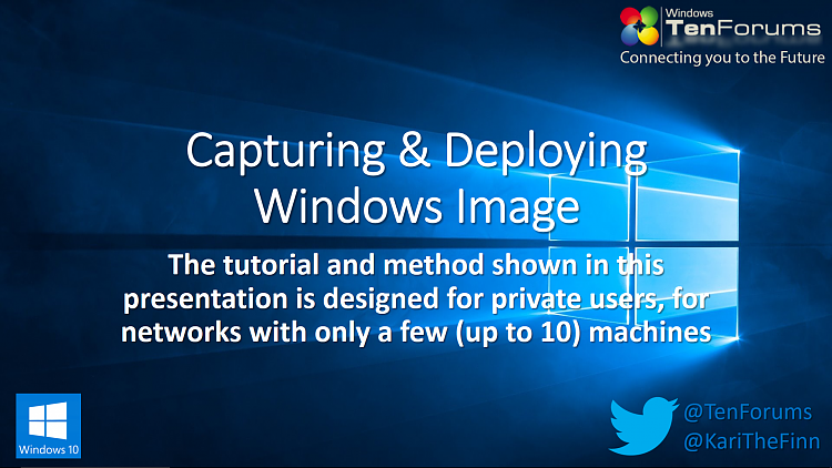 Customize Windows 10 Image in Audit Mode with Sysprep-2016_05_04_08_55_471.png