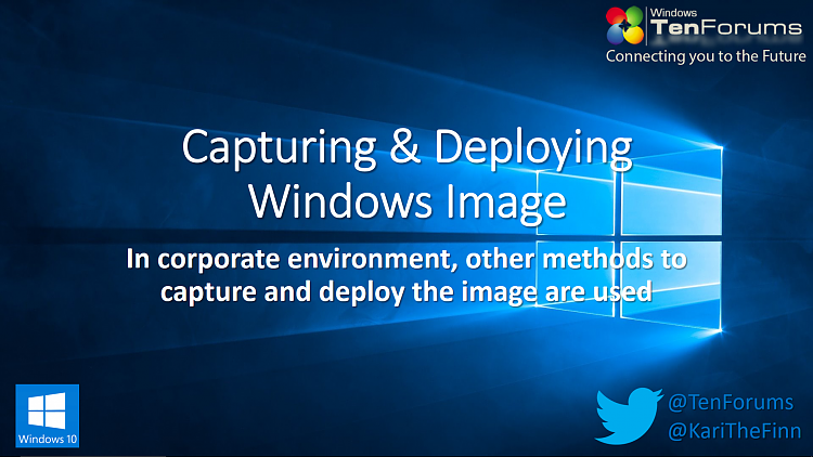 Customize Windows 10 Image in Audit Mode with Sysprep-2016_05_04_08_56_002.png