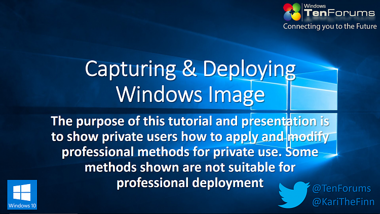 Customize Windows 10 Image in Audit Mode with Sysprep-2016_05_04_08_57_011.png