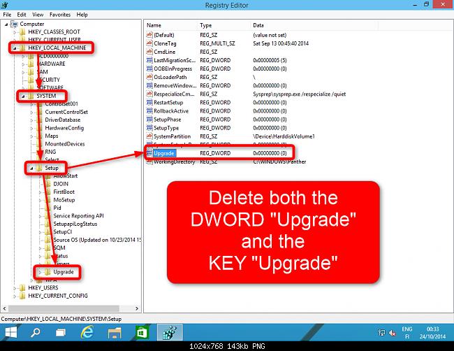 migrate windows 10 to new hard drive microsoft