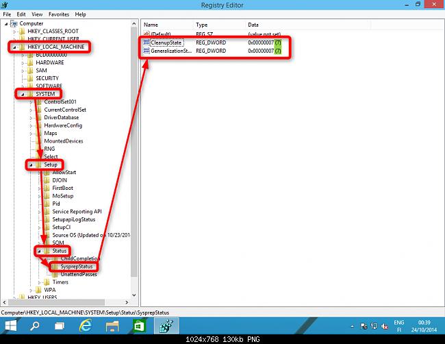 Move Users Folder Location in Windows 10 – TechXero Blog