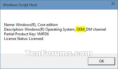 Name:  OEM_activation.jpg