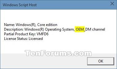 Name:  OEM_activation.jpg Views: 180716 Size:  19.4 KB