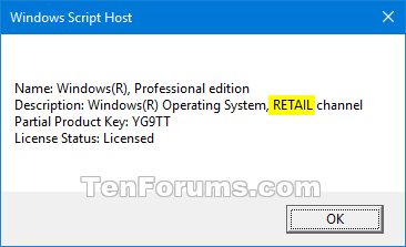 Determine if Windows License Type is OEM, Retail, or Volume-retail_activation.png