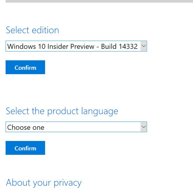 Name:  Choosing Insider Builds for ISO Download.jpg Views: 100 Size:  39.9 KB