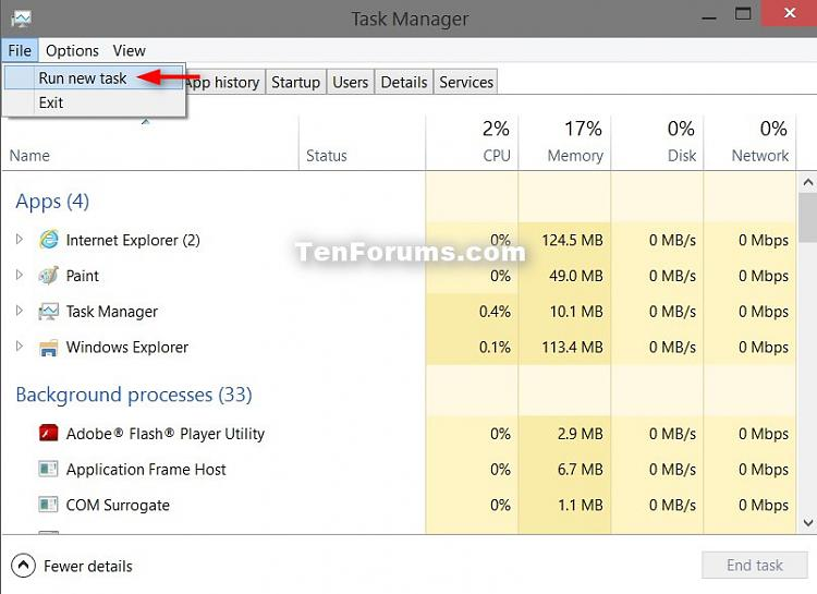 Click image for larger version.  Name:Task_Manager.jpg Views:4263 Size:79.8 KB ID:7874