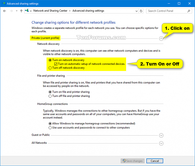 Turn On or Off Network Discovery in Windows 10-network_discovery_network_and_sharing_center-2.png