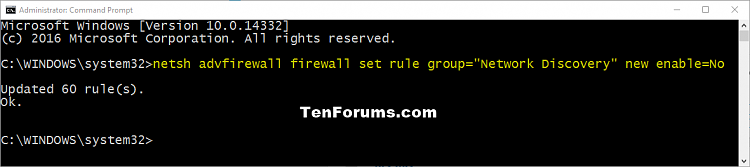 Turn On or Off Network Discovery in Windows 10-turn_off_network_discovery_command.png