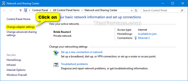 Turn On or Off File and Printer Sharing in Windows 10-file_and_printer_sharing_for_microsoft_networks-1.png