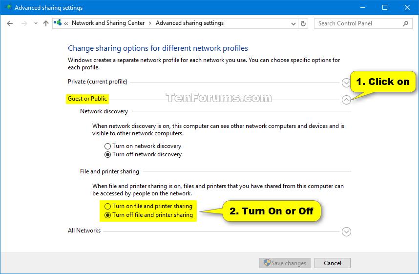 how do i print a pdf file in windows 10