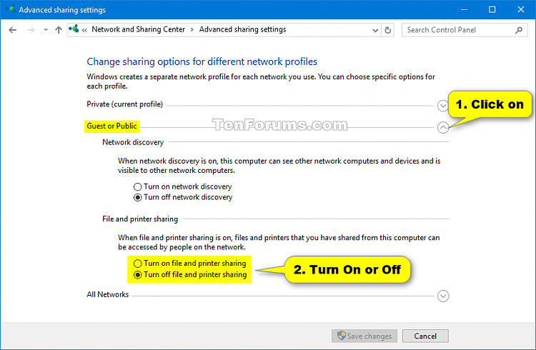 Turn On or Off File and Printer Sharing in Windows 10-file_and_printer_sharing_network_and_sharing_center-3.png