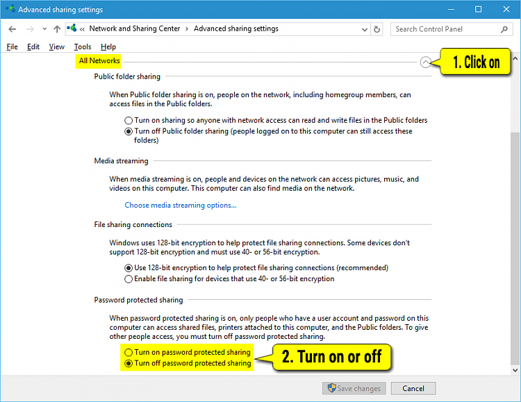 Turn On or Off File and Printer Sharing in Windows 10-all-networks-sharing.png