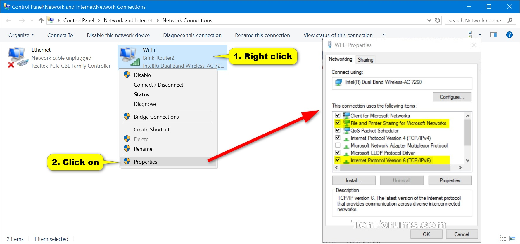create a new homegroup windows 7