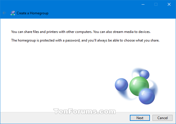 Create Homegroup in Windows 10-create_homegroup-2.png