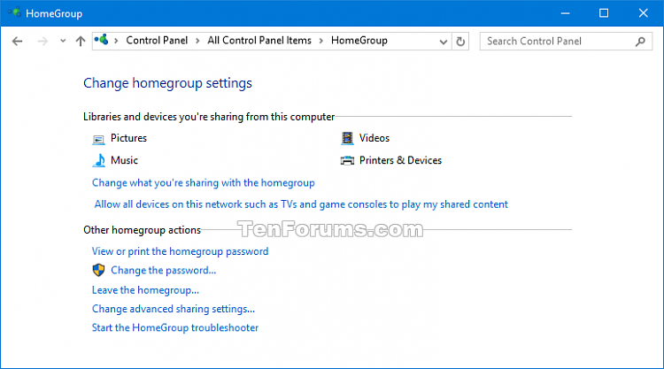 Create Homegroup in Windows 10-create_homegroup-6.png