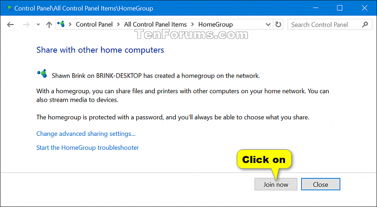 Join Homegroup in Windows 10-join_homegroup-1a.png