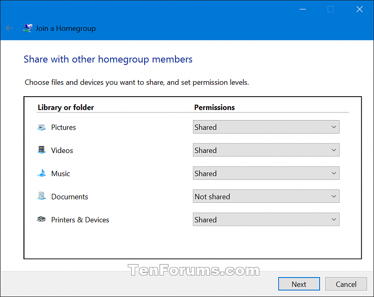 Join Homegroup in Windows 10-join_homegroup-3.png