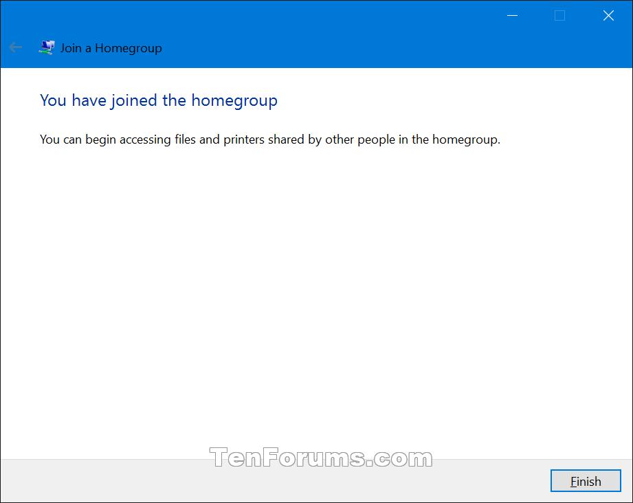 windows 7 homegroup name