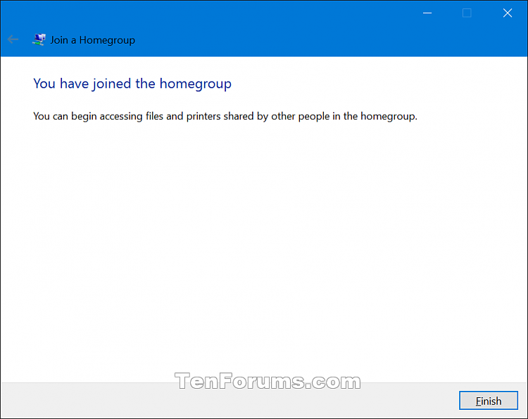 Join Homegroup in Windows 10-join_homegroup-5.png