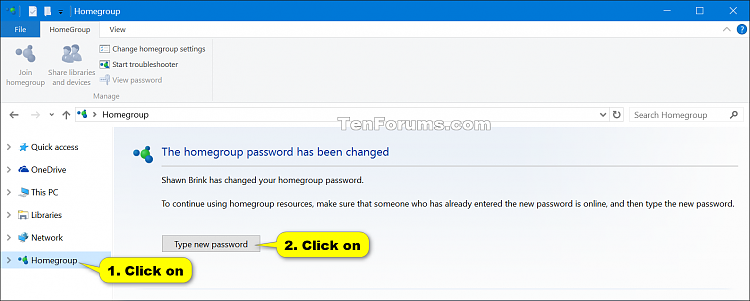 Click image for larger version.  Name:Change_homegroup_password-a.png Views:77 Size:83.0 KB ID:80022