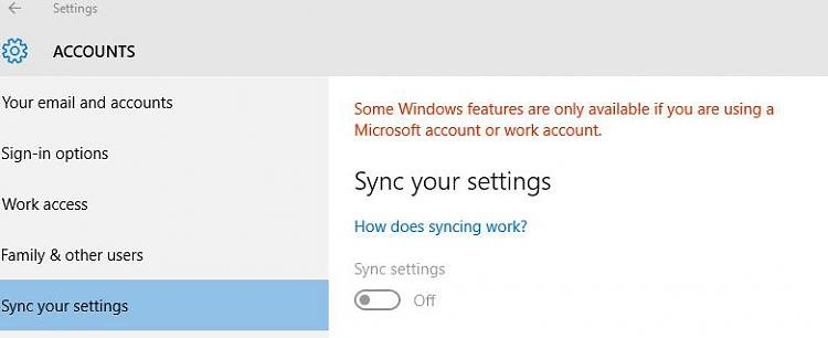 Click image for larger version.  Name:synch settings.JPG Views:24 Size:29.1 KB ID:80138