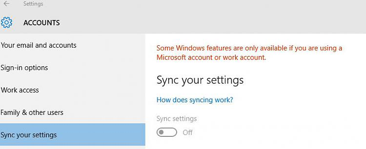 Click image for larger version.  Name:synch settings.JPG Views:60 Size:29.1 KB ID:80138