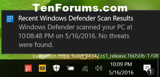 Name:  Windows_Defender_enhanced_notification.jpg