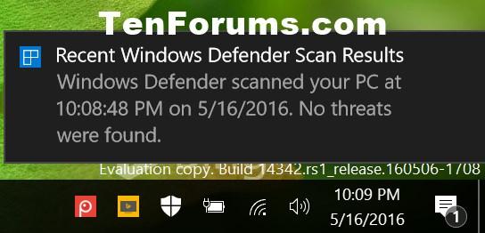 Name:  Windows_Defender_enhanced_notification.jpg Views: 12412 Size:  40.1 KB
