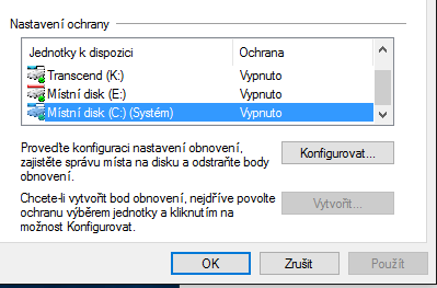 Turn Off Touch Screen On Hp Envy Windows 10  Disable Your