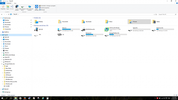 Move Users Folder Location in Windows 10-screenshot-2-.png