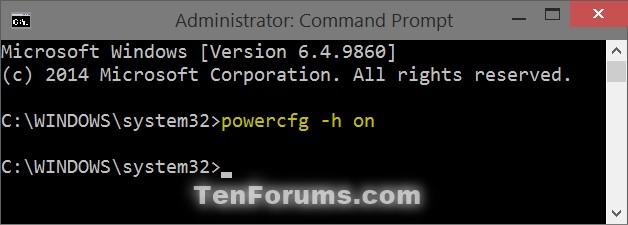Name:  Enable_Hibernate_CMD.jpg Views: 1128499 Size:  32.6 KB