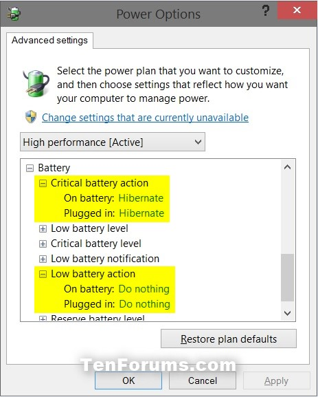 Name:  Power_Options.jpg Views: 1074667 Size:  68.0 KB